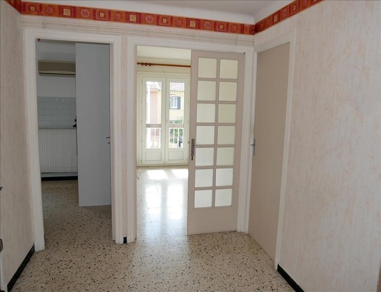 Vente appartement Perpignan 135000€ - Photo 5