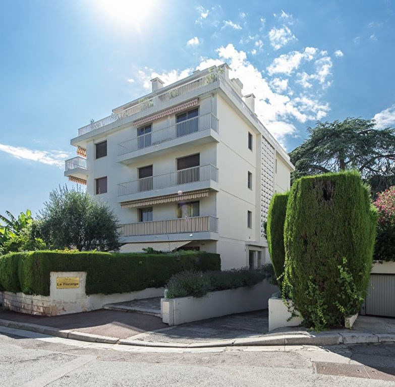 Vente de prestige appartement Nice 799000€ - Photo 5