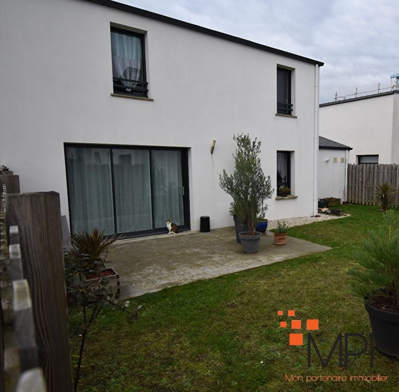 Vente maison / villa Saint gilles 275 000€ - Photo 2