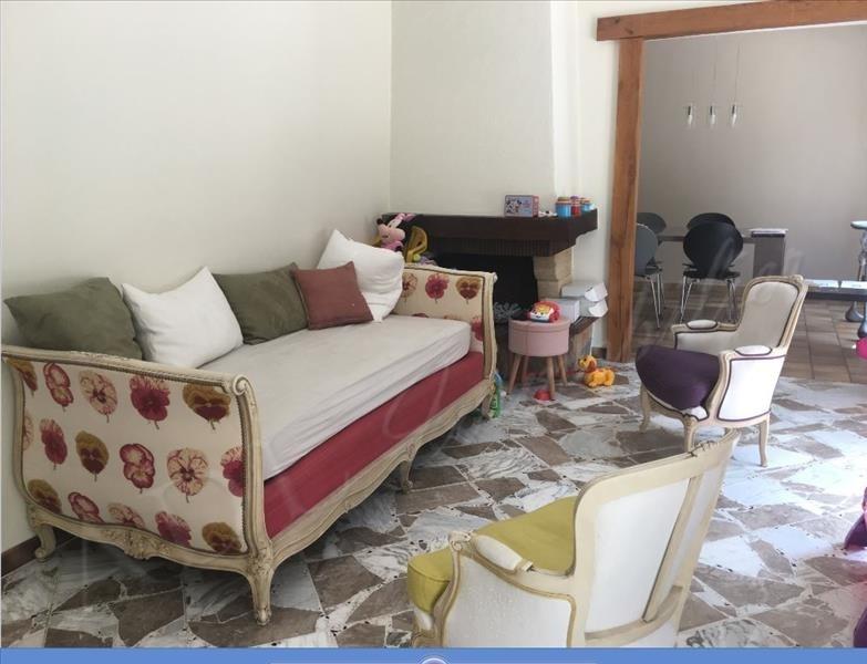 Sale house / villa Cires les mello 227000€ - Picture 15