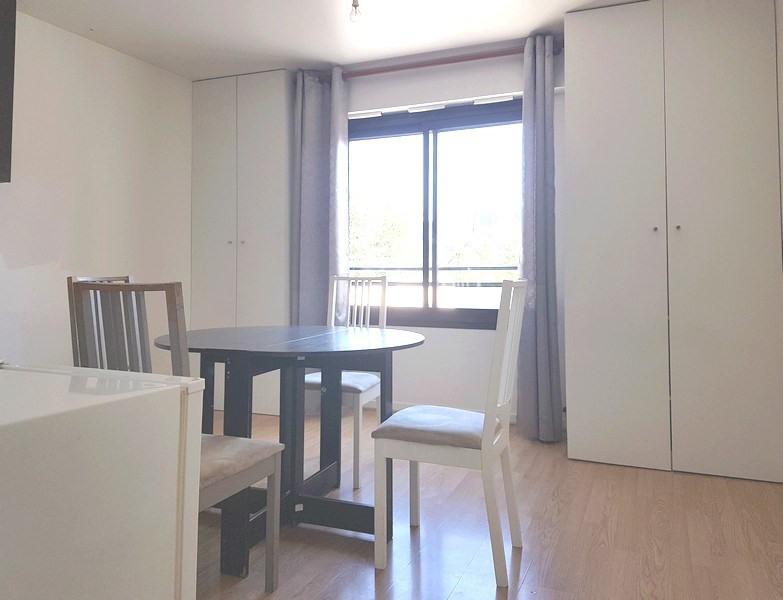 Location appartement Le plessis-trévise 620€ CC - Photo 2
