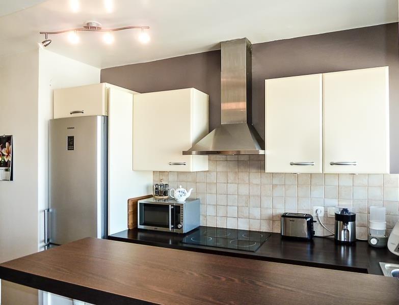 Vente appartement Le pecq 375000€ - Photo 4