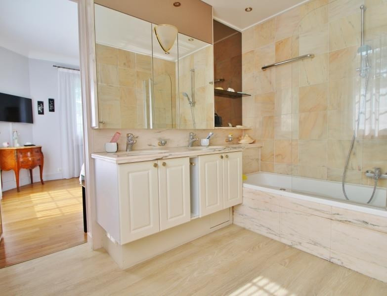 Vente de prestige maison / villa Le vesinet 1800000€ - Photo 11