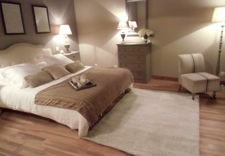 Sale apartment Chantilly 291000€ - Picture 2