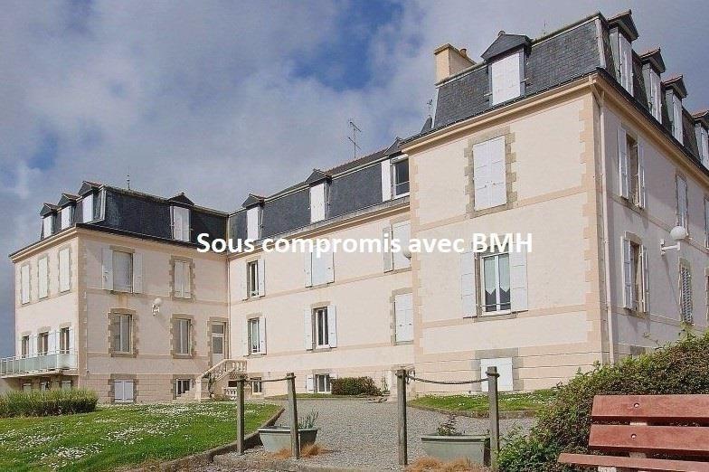 Vente appartement Larmor baden 75000€ - Photo 1