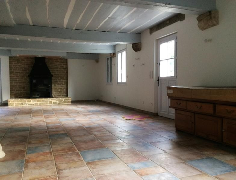 Vente maison / villa Riec sur belon 239200€ - Photo 2