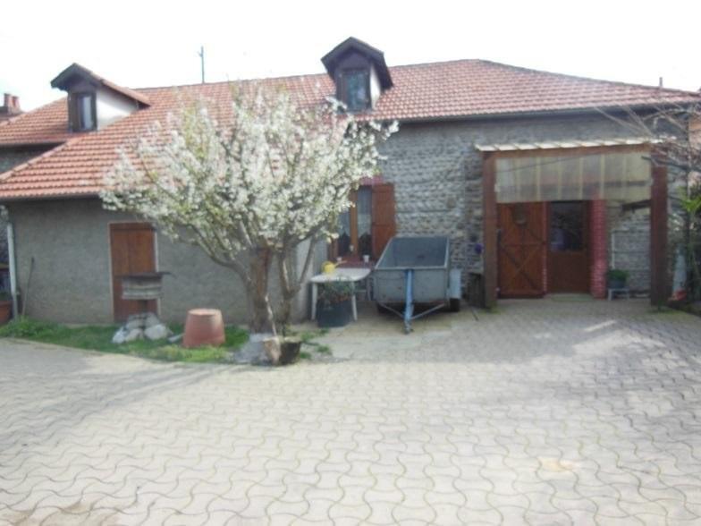 Vente maison / villa Tarbes 178000€ - Photo 2