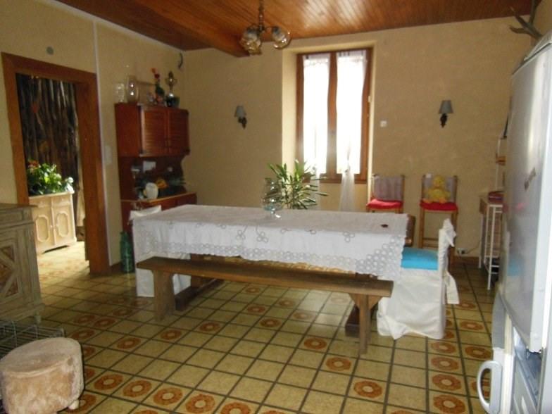 Vente maison / villa Tarbes 178000€ - Photo 5