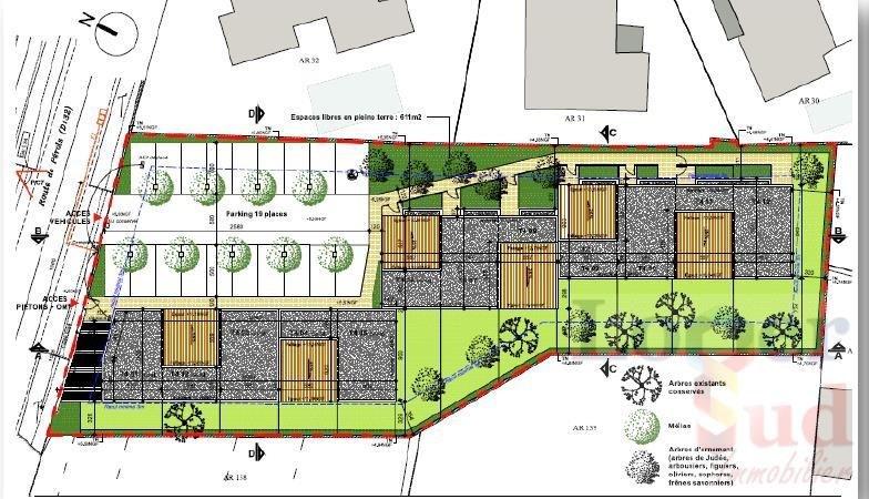 Sale house / villa Perols 329000€ - Picture 4