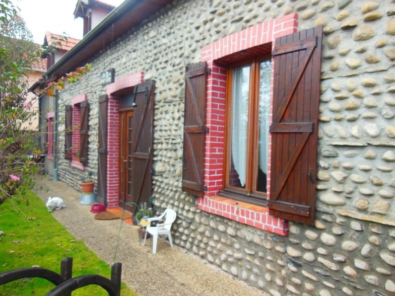 Sale house / villa Tarbes 178 000€ - Picture 3