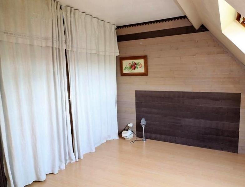Vente maison / villa Vulaines sur seine 338000€ - Photo 8