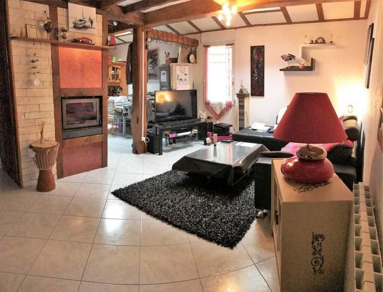 Vente maison / villa Châlons-en-champagne 106000€ - Photo 1