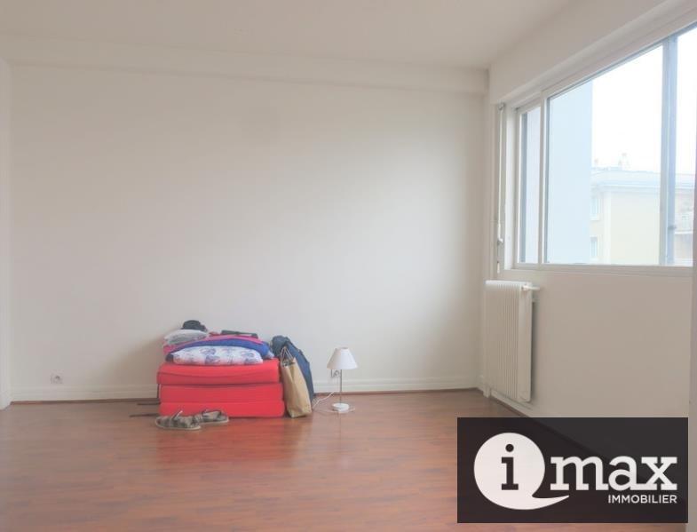 Location appartement Paris 16ème 1200€ CC - Photo 2