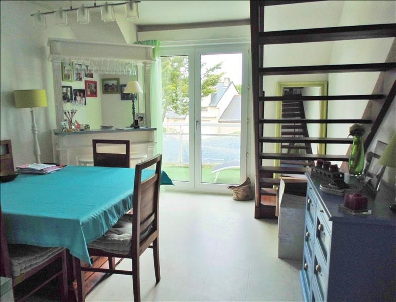 Vente appartement Le pouliguen 151 000€ - Photo 2