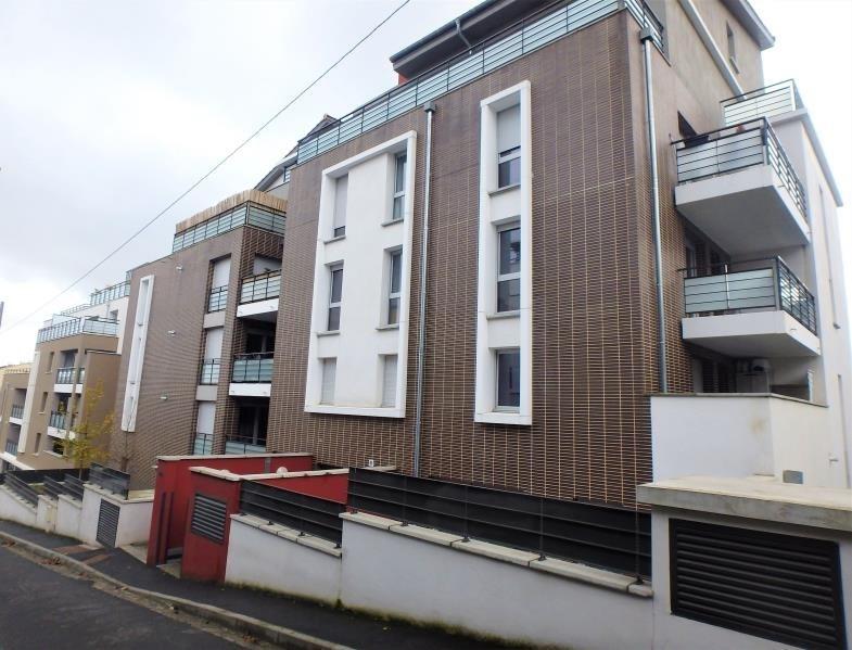 Location appartement Toulouse 570€ CC - Photo 3
