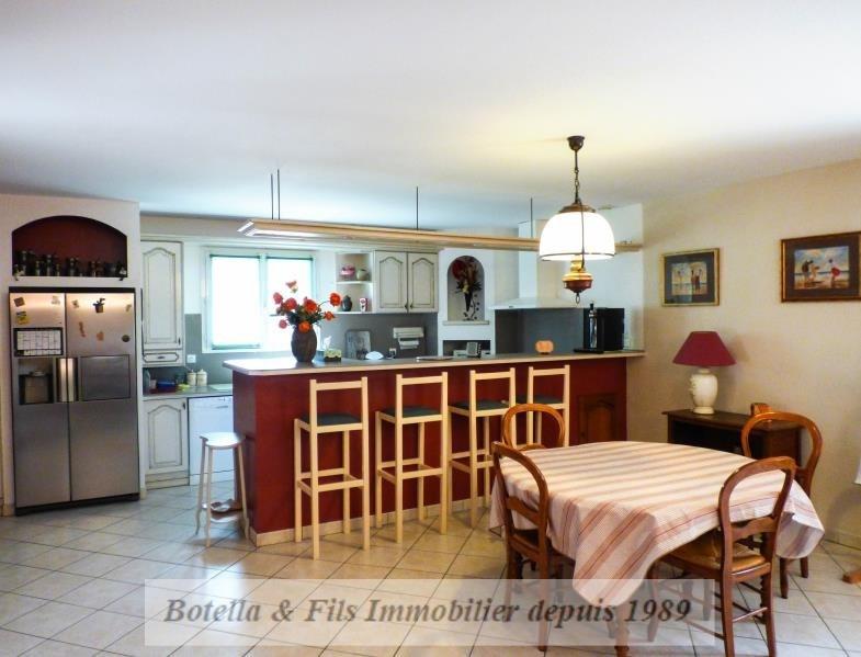Vente maison / villa Venejan 268250€ - Photo 4