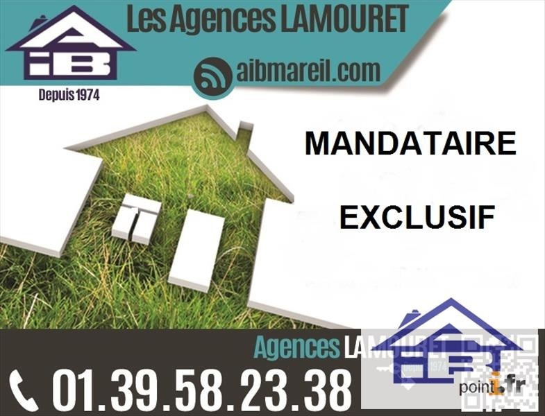 Sale apartment Mareil marly 249 000€ - Picture 7