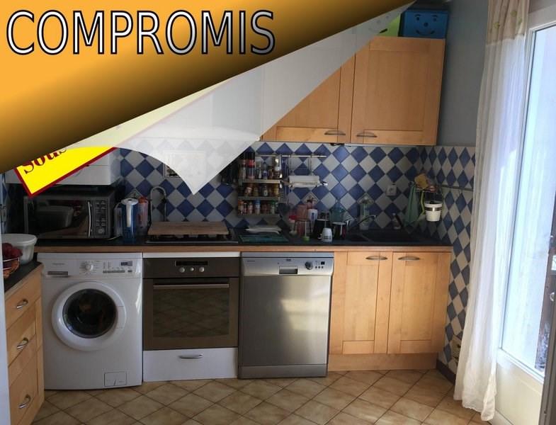 Vente maison / villa Châlons-en-champagne 165200€ - Photo 1