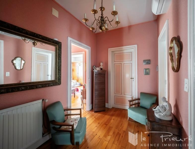 Verkoop  huis Albi 550000€ - Foto 10
