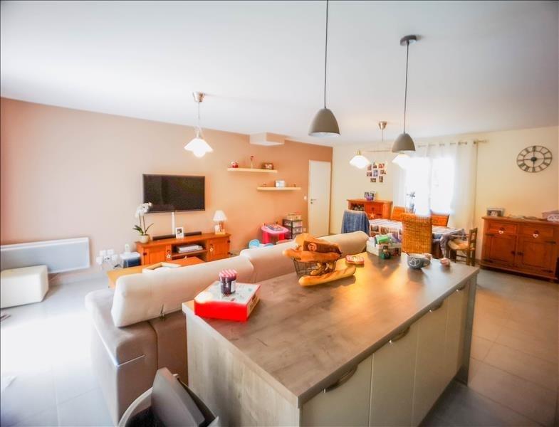 Sale house / villa St maximin la ste baume 365000€ - Picture 5