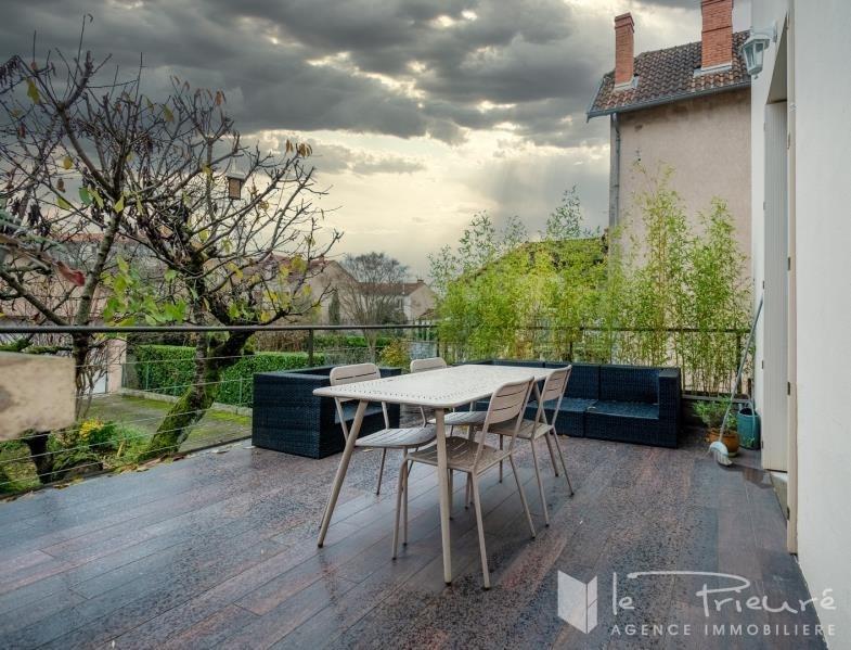 Sale house / villa Albi 399000€ - Picture 9