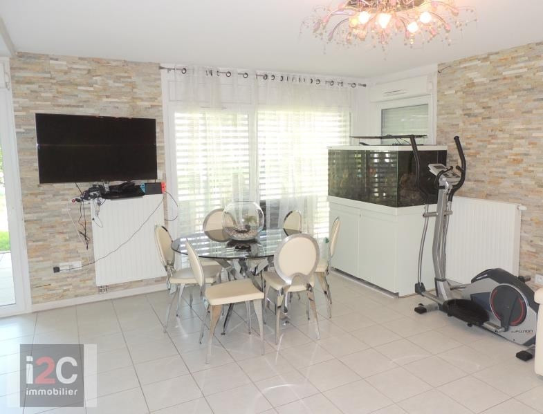 Sale apartment Gex 320 000€ - Picture 4