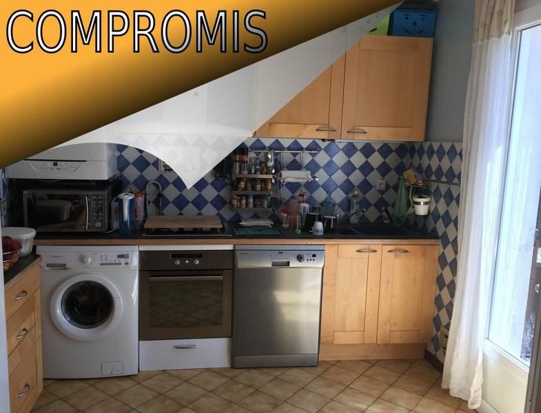 Sale house / villa Châlons-en-champagne 165200€ - Picture 1