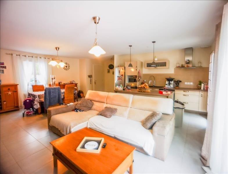 Sale house / villa St maximin la ste baume 365000€ - Picture 3