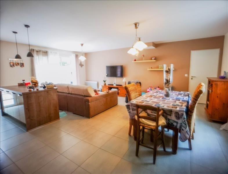 Sale house / villa St maximin la ste baume 365000€ - Picture 4
