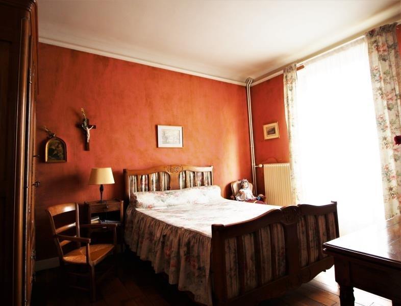 Deluxe sale house / villa Le vesinet 1545000€ - Picture 9