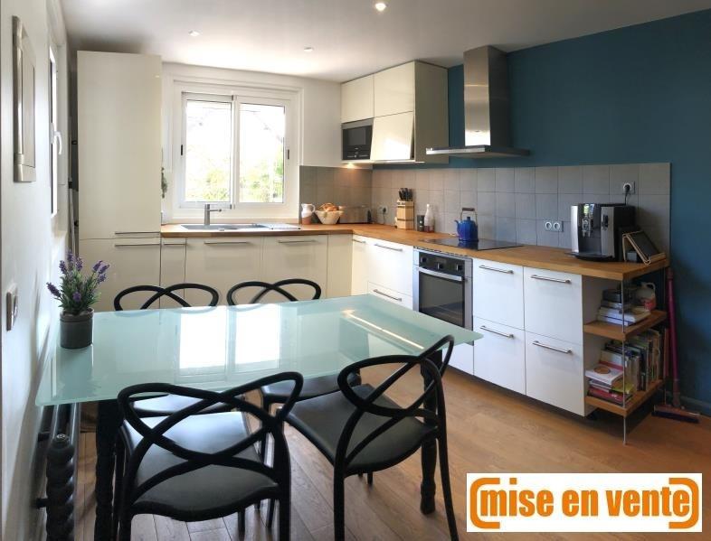出售 住宅/别墅 Bry sur marne 725000€ - 照片 3