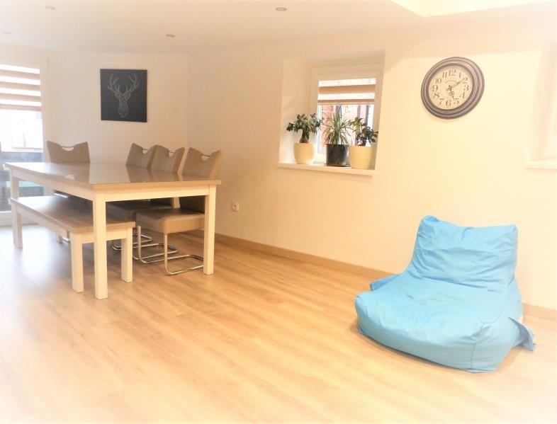 Sale apartment Haguenau 296000€ - Picture 3