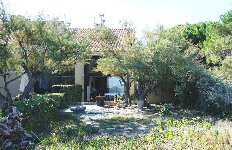 Sale house / villa L'île-rousse 473000€ - Picture 5