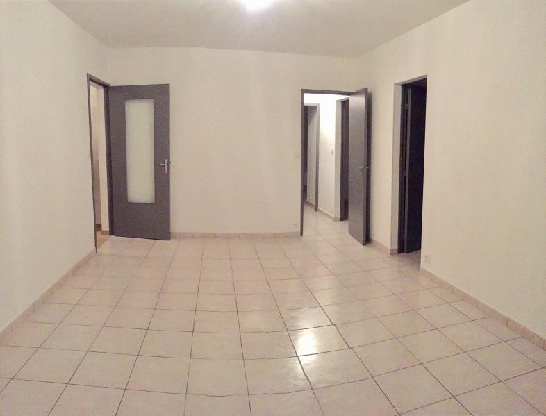 Sale apartment La valette du var 209000€ - Picture 4