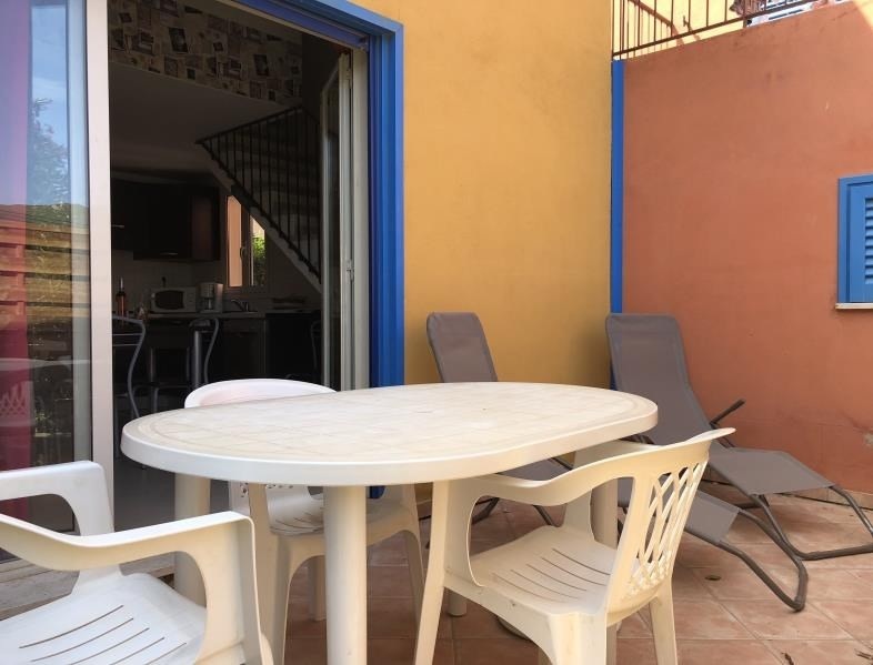 Vente appartement Belgodere 168 000€ - Photo 6