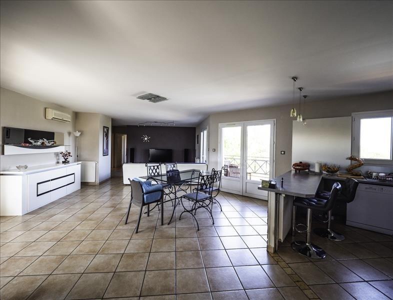 Vendita casa Albi 398000€ - Fotografia 4