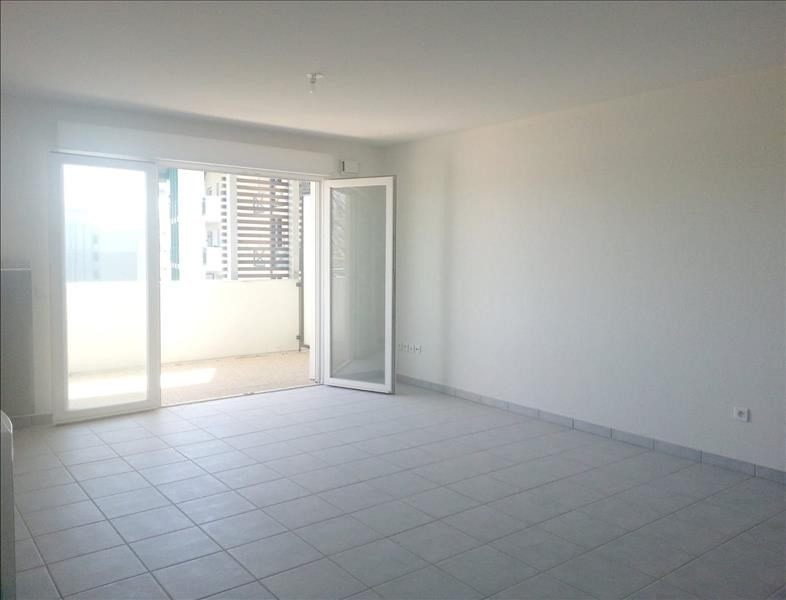 Sale apartment Bayonne 198500€ - Picture 4