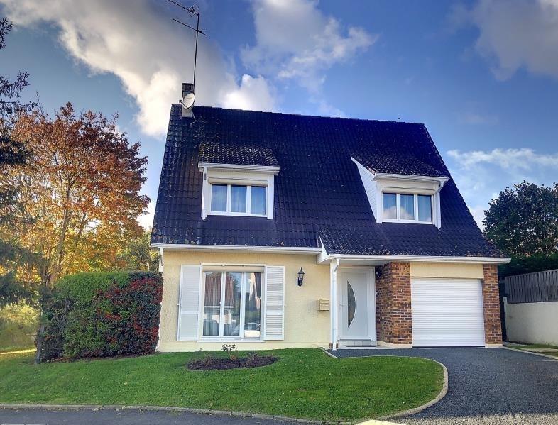 Продажa дом L isle adam 355000€ - Фото 1