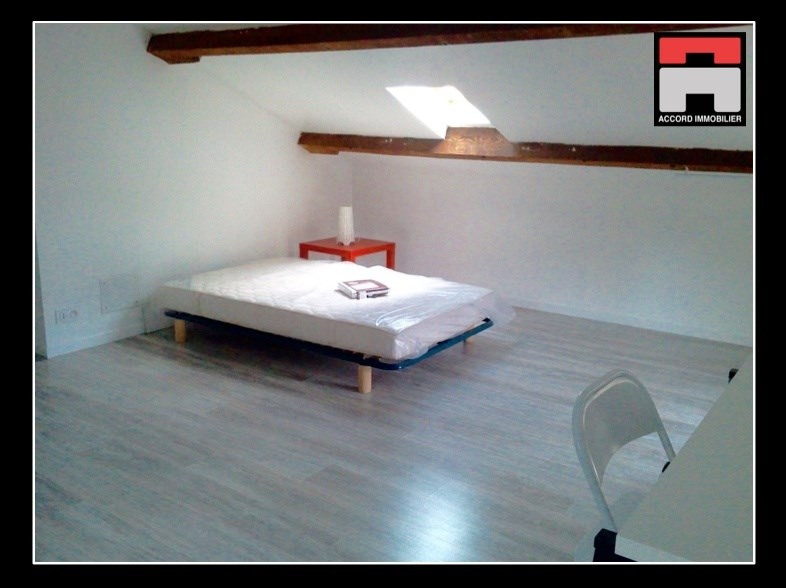 Vente immeuble Toulouse 390 000€ - Photo 8