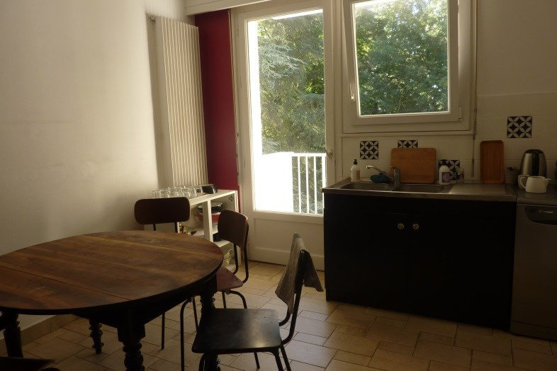 Rental apartment Chasselay 1 297€ CC - Picture 6