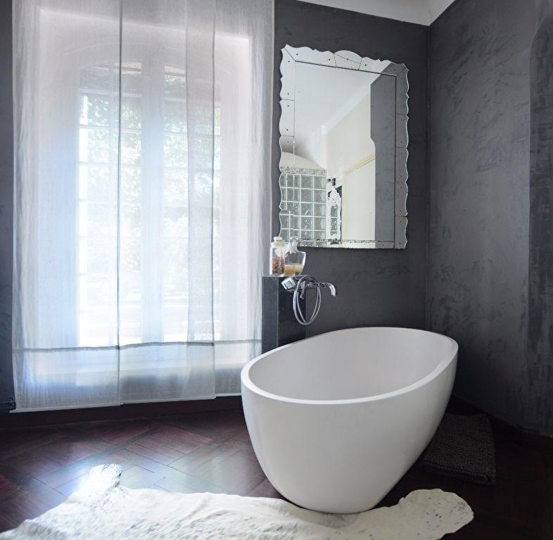 Vente de prestige maison / villa Orange 770000€ - Photo 9