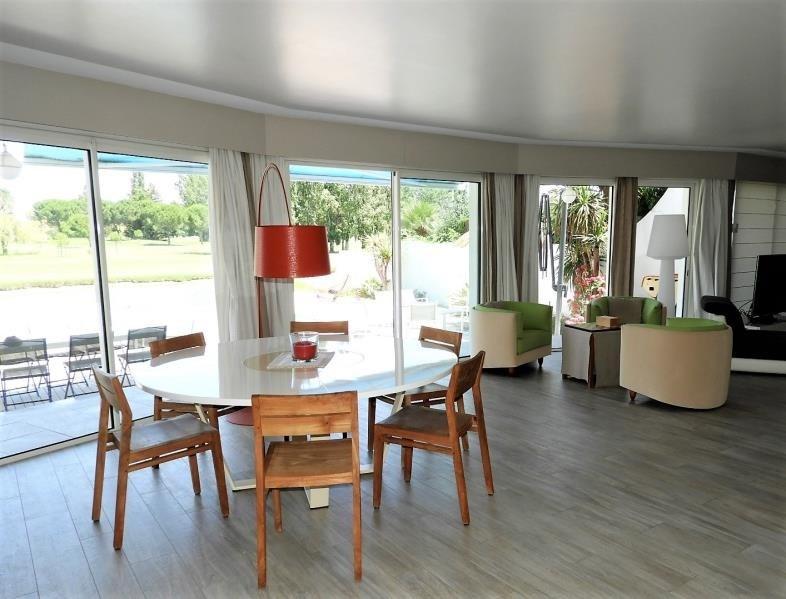 Deluxe sale house / villa La grande motte 1300000€ - Picture 2