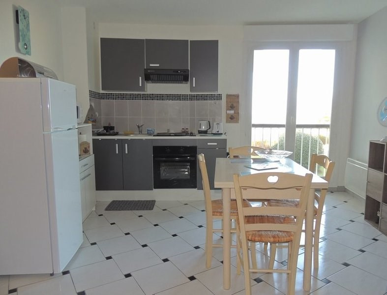 Vente appartement Les sables-d'olonne 91800€ - Photo 4