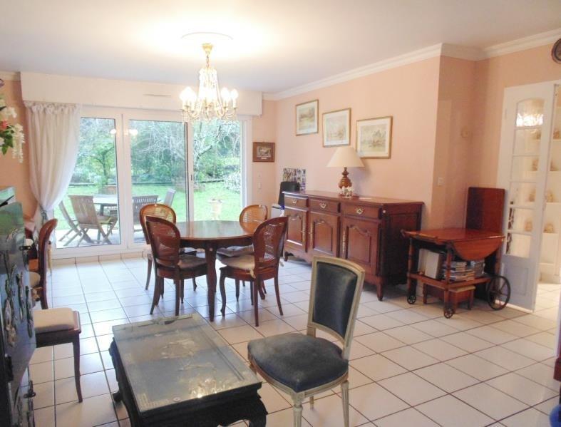 Sale apartment Pornichet 416000€ - Picture 4