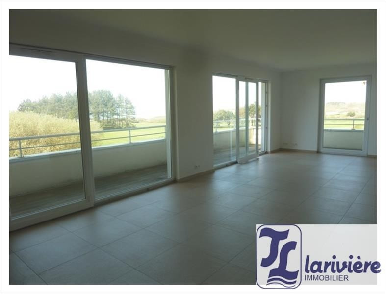 Sale apartment Wimereux 515 000€ - Picture 2