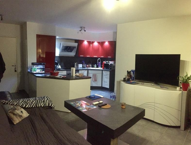 Vente appartement Toulon 178 000€ - Photo 2