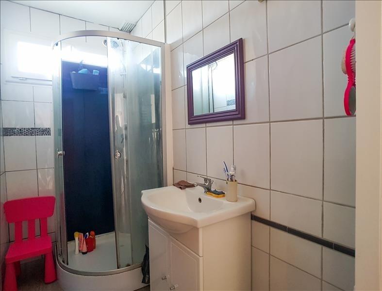Vente maison / villa Grand angouleme 133750€ - Photo 7