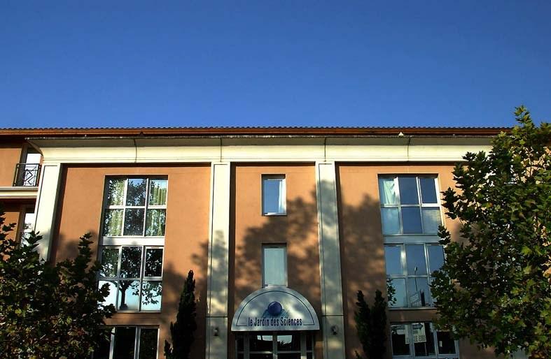 Location appartement Toulouse 385€ CC - Photo 5