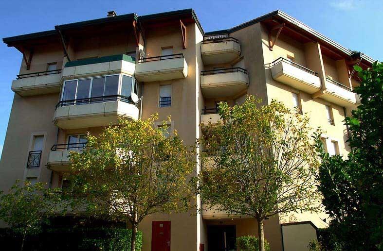 Rental apartment Toulouse 505€ CC - Picture 4