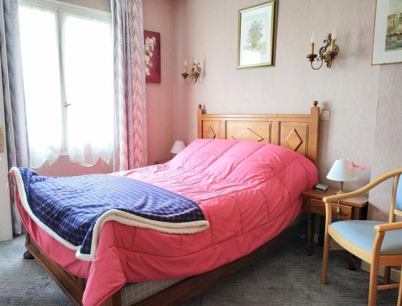 Vente de prestige maison / villa Courbevoie 1450000€ - Photo 8